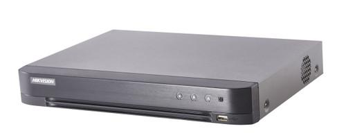 Hikvision DVR DS-7208HTHI-K2