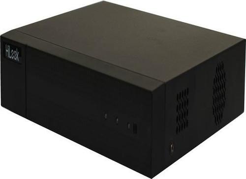 Hikvision HiLook DVR-204G-F1