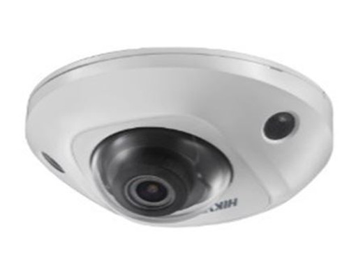 Hikvision DS-2CD2543G0-IS F2.8