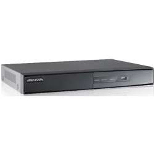 Hikvision DVR DS-7216HWI-SH