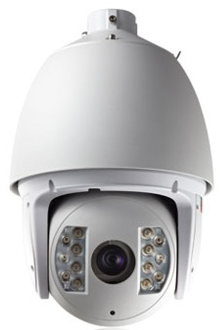 Hikvision PTZ DS-2DF7284-A