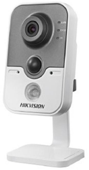 Hikvision cube DS-2CD2432F-I F2.8