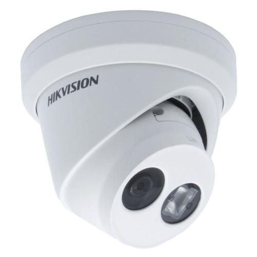 Hikvision DS-2CD2345FWD-I F2.8 (05)