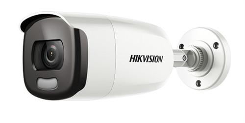 Hikvision DS-2CE12DFT-F F3.6