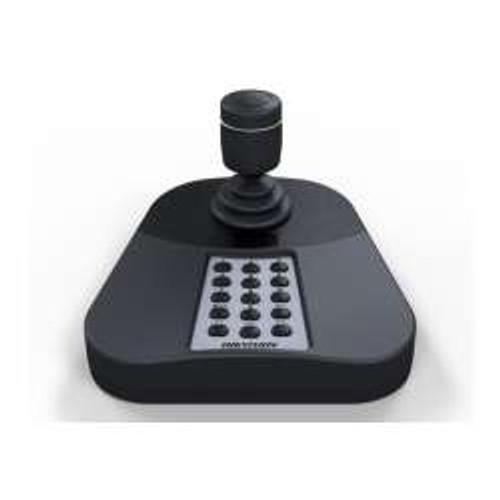 Hikvision PTZ control keyboard DS-1005KI