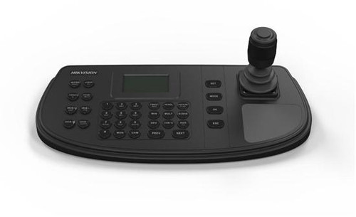 Hikvision camera controller keyboard DS-1006KI