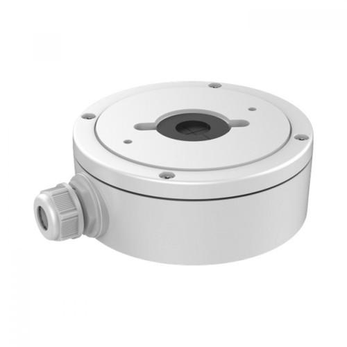 Hikvision bracket DS-1280ZJ-DM22