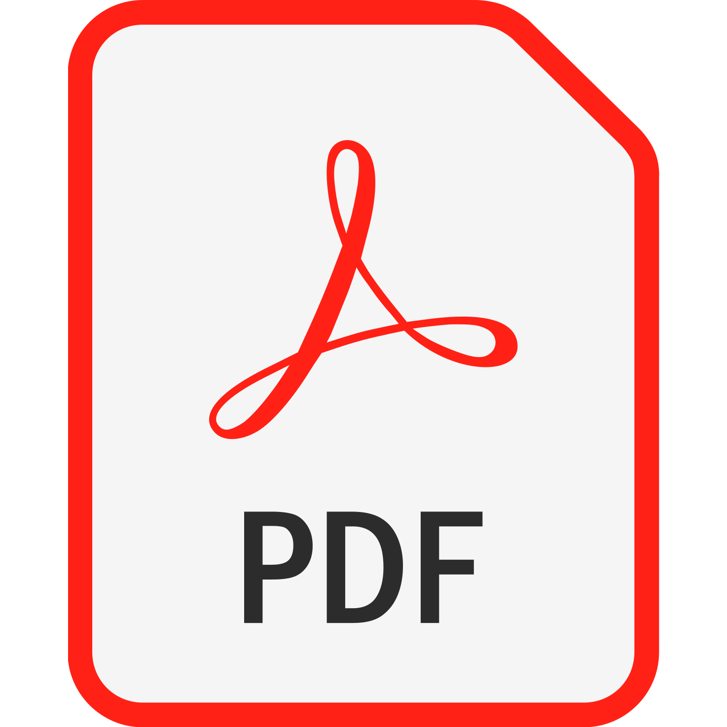 pdf-square-logo.png