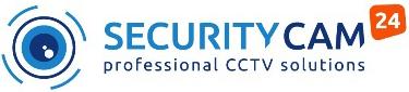 securitycam24.com