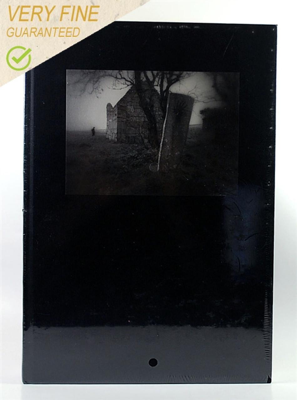 Stephen King Salem's Lot Centipede Press Limited Edition