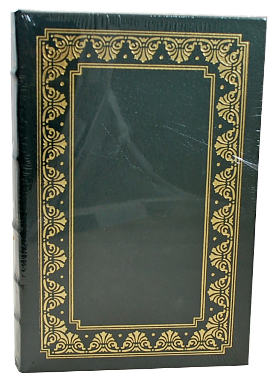 """Easton Press """"The Times of My Life"""" Max Frankel, Signed First Edition w/COA [Sealed]"""