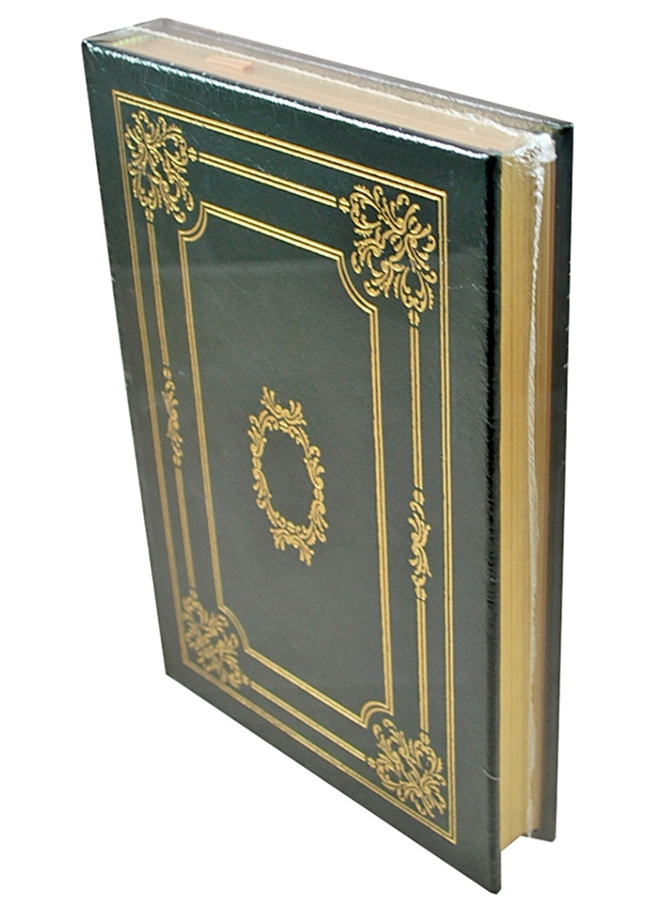 """Easton Press """"Singing Lessons"""" Judy Collins Signed First Edition w/COA [Sealed]"""