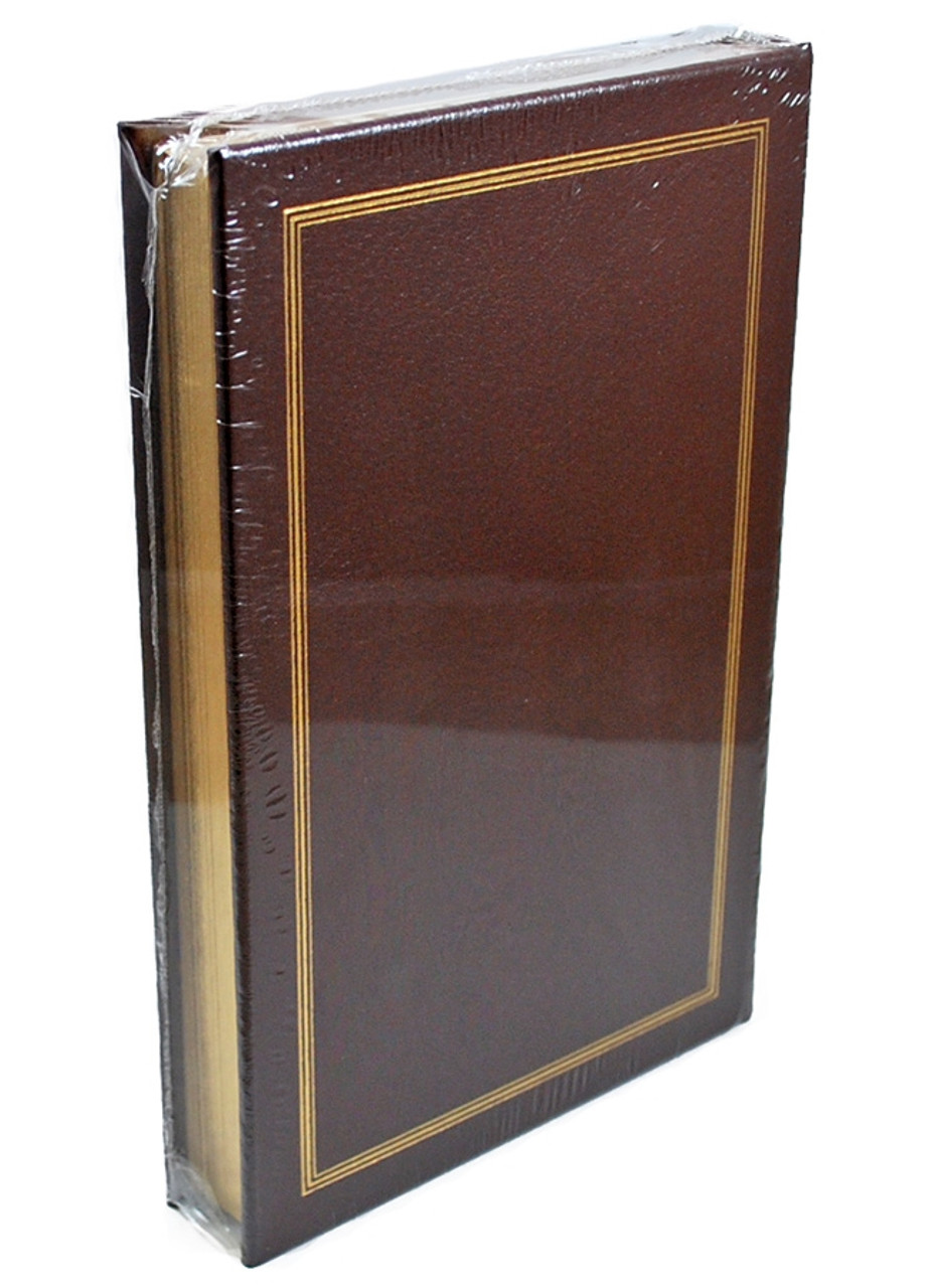 """Easton Press, George Jones """"I Lived to Tell It All"""" Signed First Edition w/COA [Sealed]"""