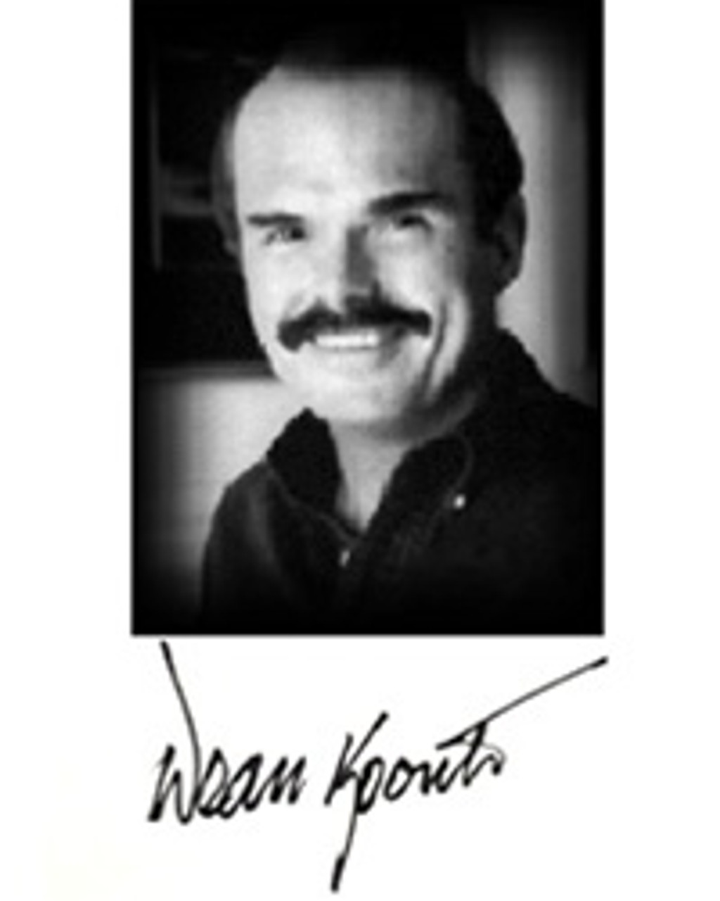 """Charnel House, Dean Koontz """"The Good Guy"""" Signed Limited Edition #93/350 (Very Fine)"""