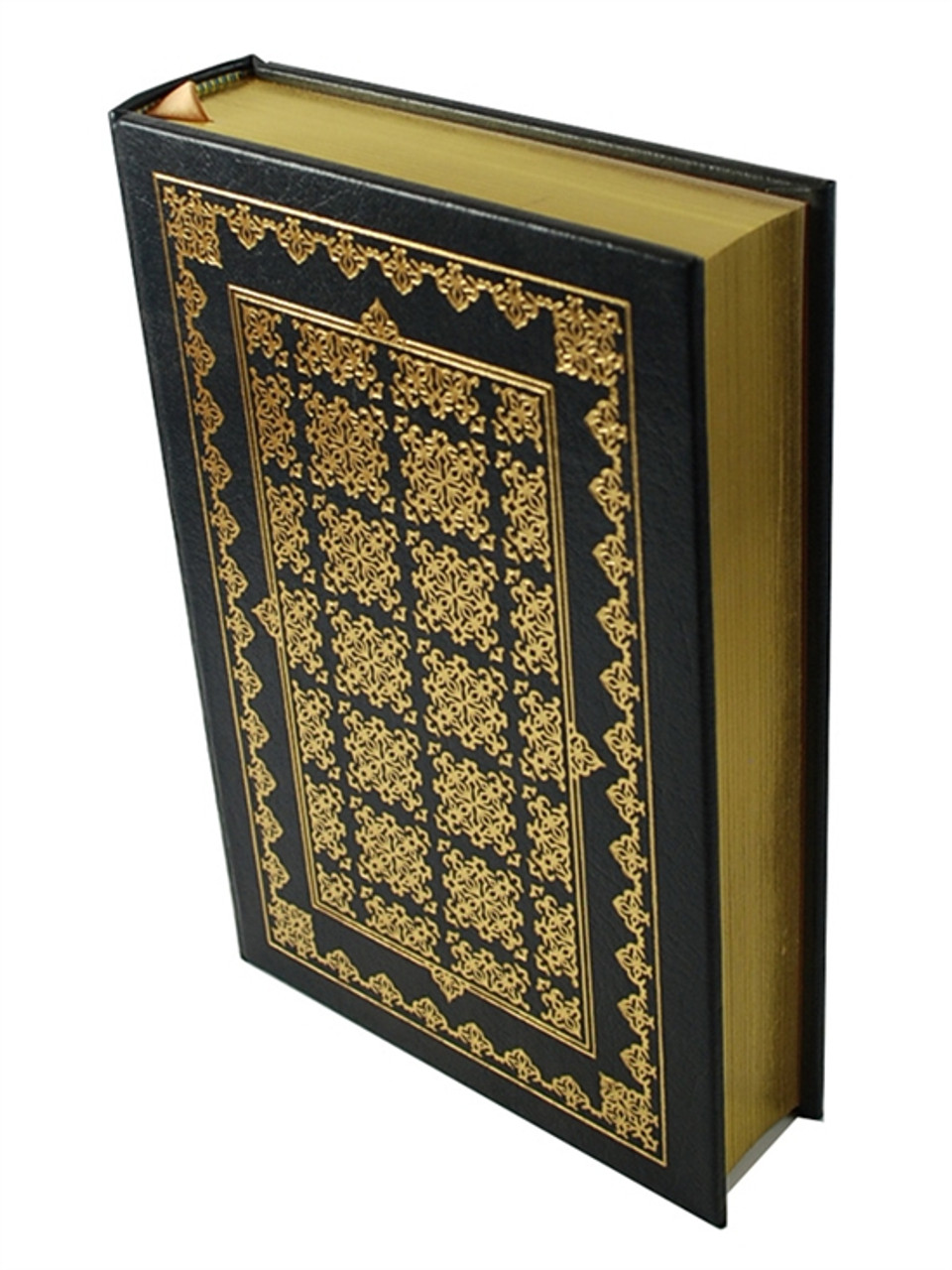 """Easton Press """"A Life in the 20th Century"""" Arthur M. Schlesinger Jr., Signed First Edition [Very Fine]"""