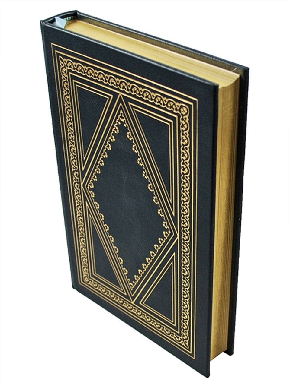 """Easton Press  """"All's Fair: Love, War, and Running for President"""" Matalin and Carville, Signed First Edition (Very Fine)"""