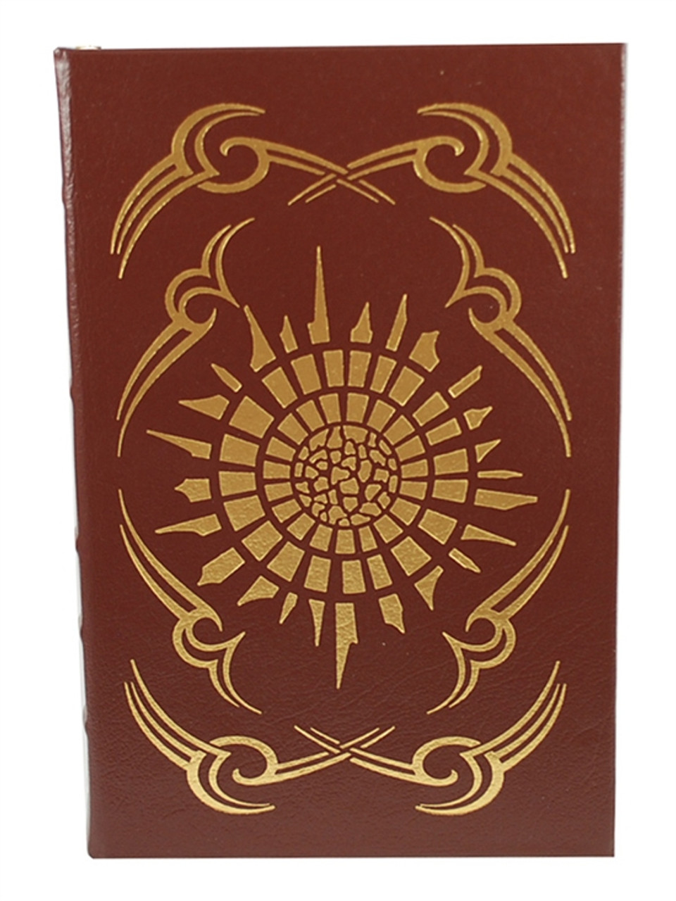 "Easton Press ""The Last Centurion"" John Ringo, Signed First Edition #847 of only 900, Luxurious Leather Bound [Very Fine]"
