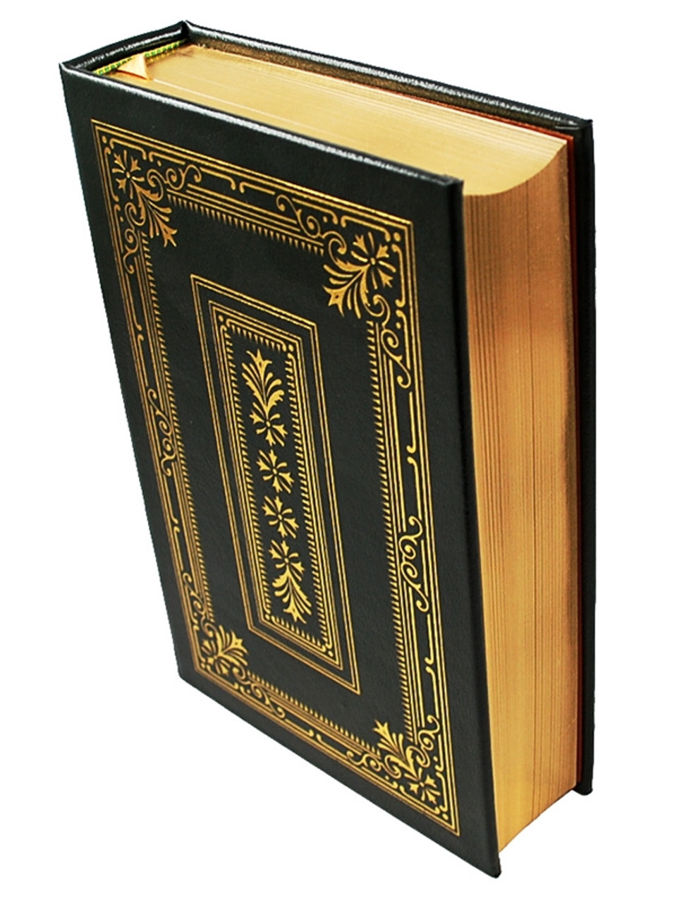 """Easton Press, W. Somerset Maugham """"Of Human Bondage"""" Leather Bound Collector's Edition"""