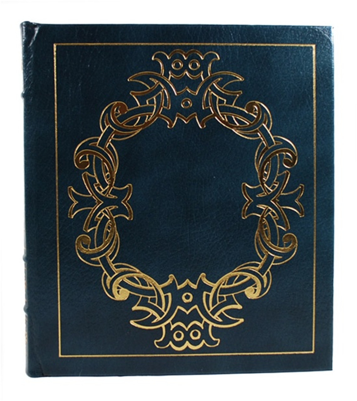 Easton Press 'The Stranger' Albert Camus, Leather Bound Collector's Edition