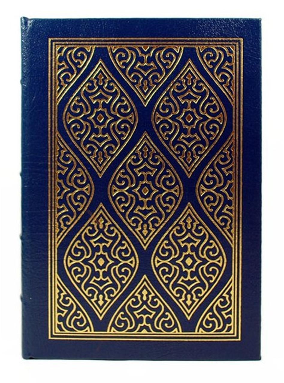Easton Press 'Three Tales' Gustave Flaubert