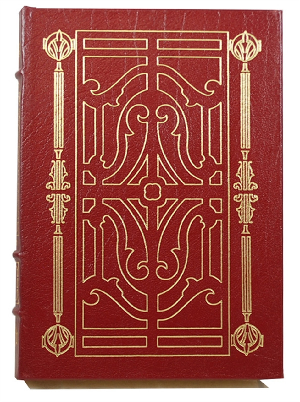 """Easton Press """"The Voice of the City and Other Stories"""" O. Henry, Limited Collector's Edition [Very Fine]"""