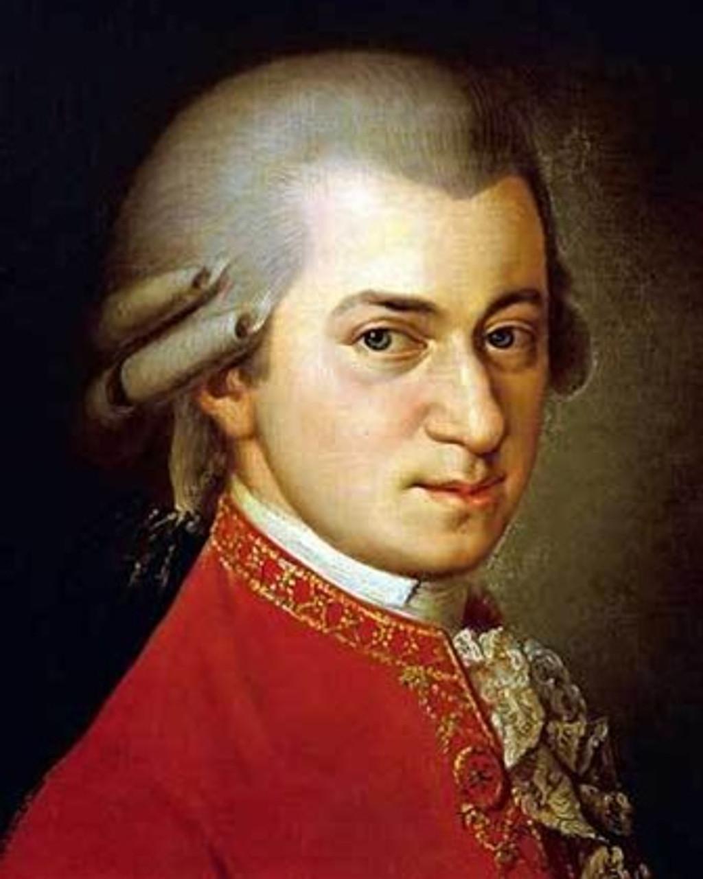 """Easton Press """"Mozart"""" Wolfgang Hildesheimer"""