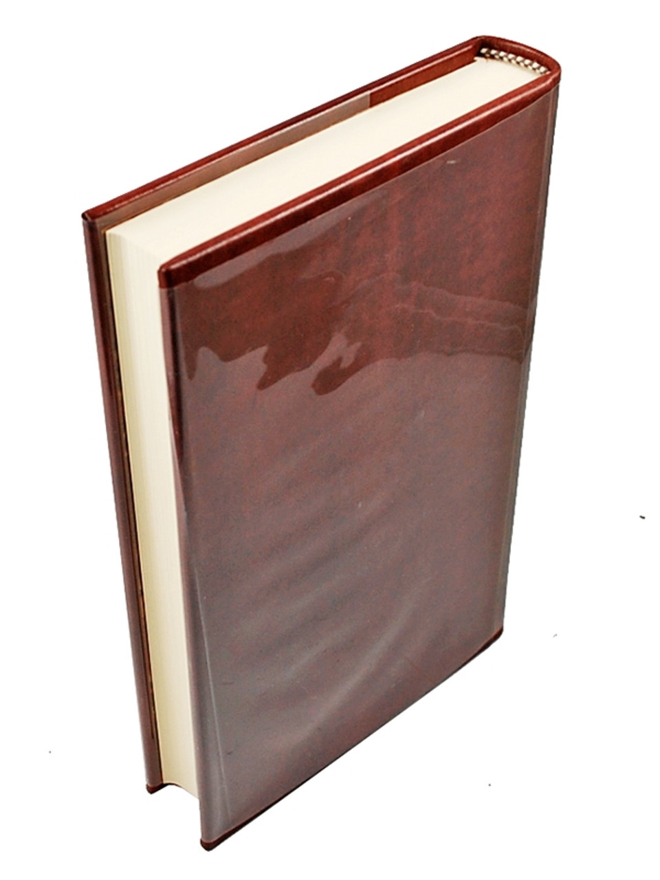 """Stephen King """"The House Next Door"""" Signed Lettered Edition w/Slipcase [Very Fine]"""