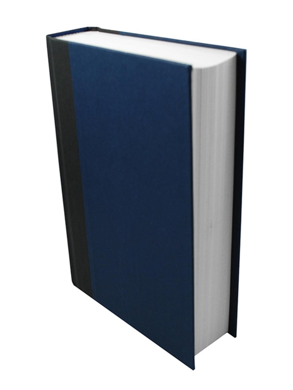 "Stephen King ""Duma Key"" Signed First Edition dj/HC, Near Fine/Fine"