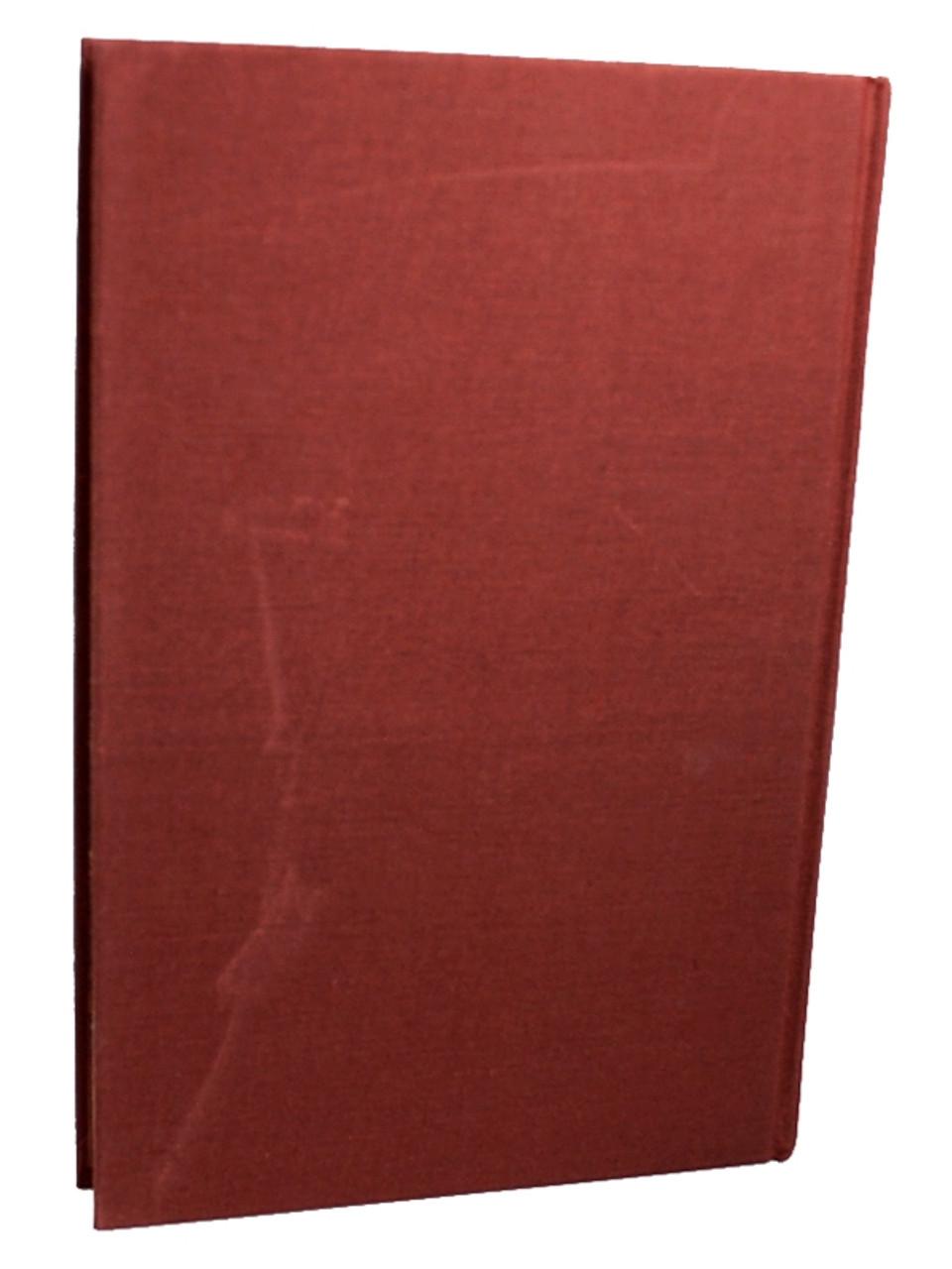 "Stephen King, ""Dark Tower: The Gunslinger"" dj/HC First Edition"