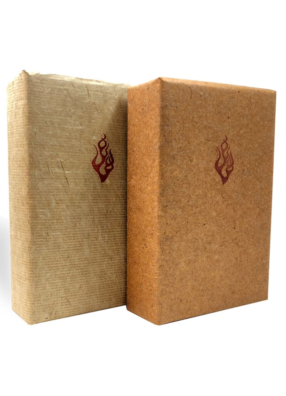 "Stephen King, Dragon Rebound Series, Leather Bound Matching Lettered Set ""P"", 4 Vols [Very Fine]"