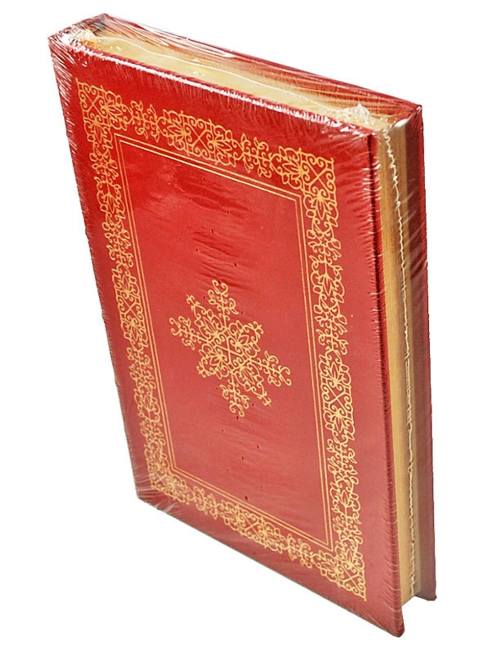 """Easton Press - Loretta Lynn """"Still Woman Enough"""" Signed First Edition of only 1,165 (Sealed)"""