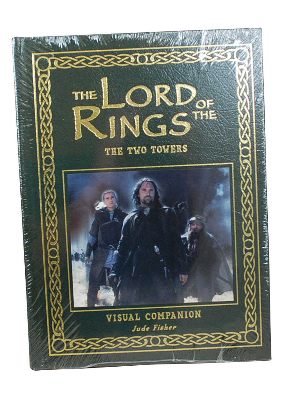 front cover image of the book the return of the king