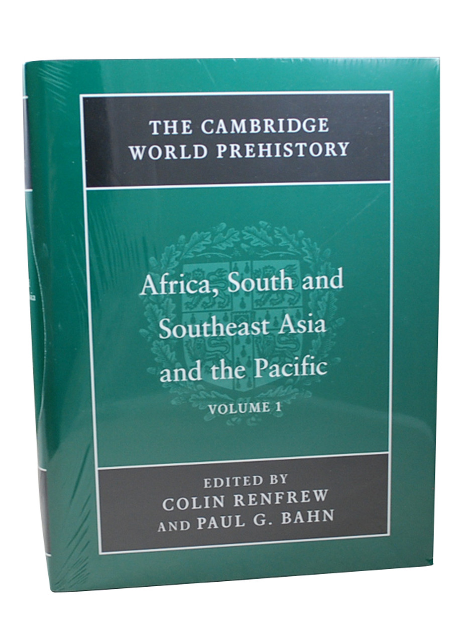 Front cover of the volume 1