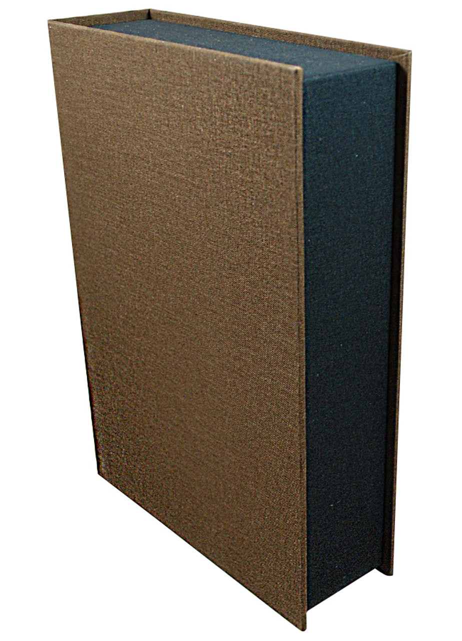 """Bibliomysteries"" Signed Limited Edition Anthology No. 90 of 250, Tray-cased  [Very Fine]"