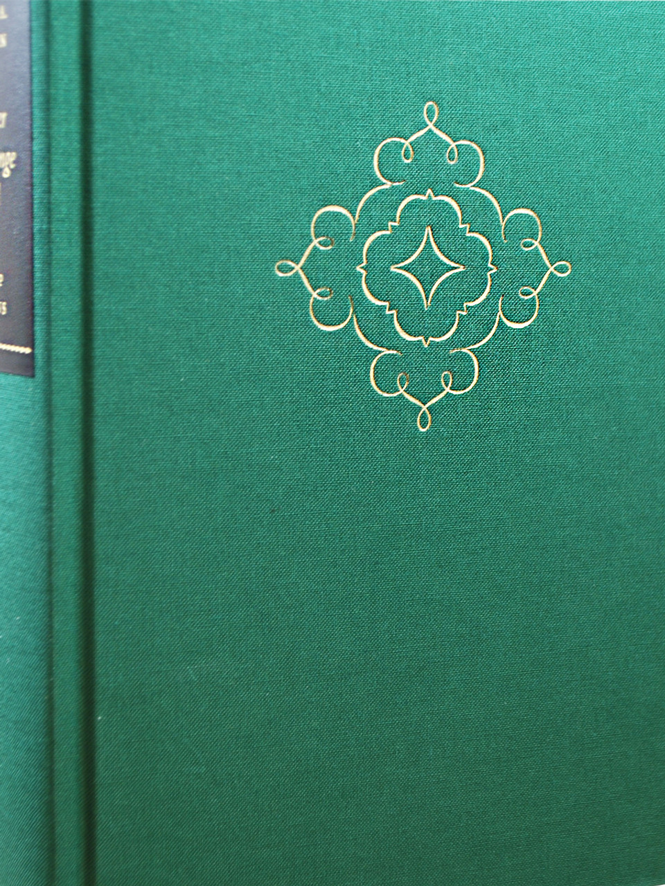 "Robert A. Heinlein ""Stranger In A Strange Land"" Signed Limited Artist Edition of 750, Slipcased [Sealed]"