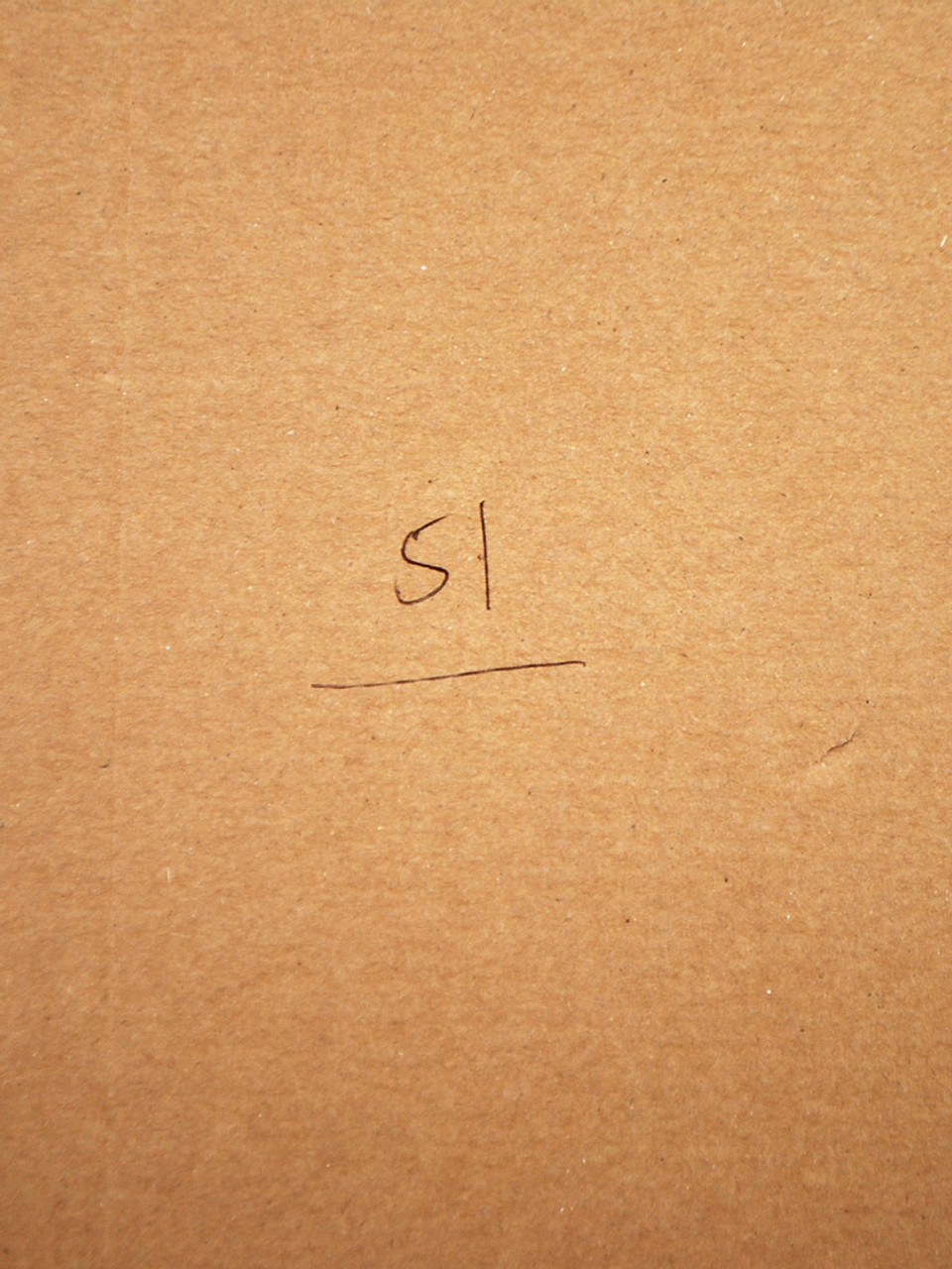 "Magdalena Kaczan, Joe Hill ""Horns"" Signed Limited Artwork Portfolio No. 51 of 125 [Very Fine]"