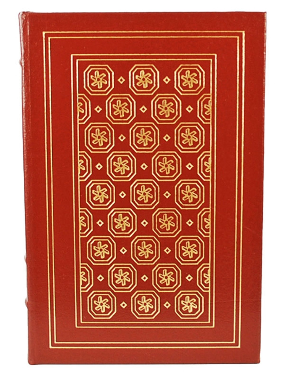 """Easton Press, Thomas S. Kuhn """"The Structure of Scientific Revolutions"""" Leather Bound Collector's Edition"""