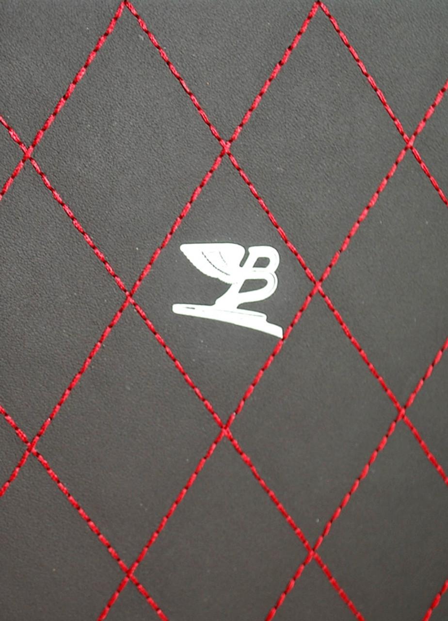 "Sebastian Faulks ""DEVIL MAY CARE"" Bentley Motors Limited Edition #254 of 300"