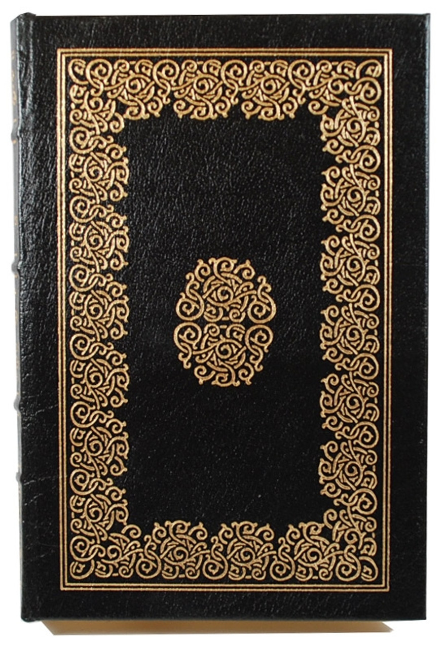 "Easton Press, Ken Kesey ""One Flew Over The Cuckoo's Nest"" Signed Limited Edition ""Gel Pen"" Artwork w/COA"
