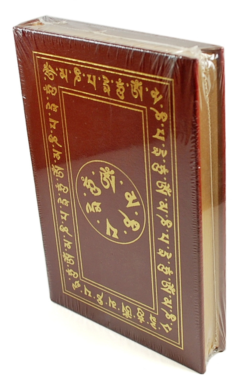 Easton Press, Peter Matthiessen The Snow Leopard Signed Limited Edition, Sealed