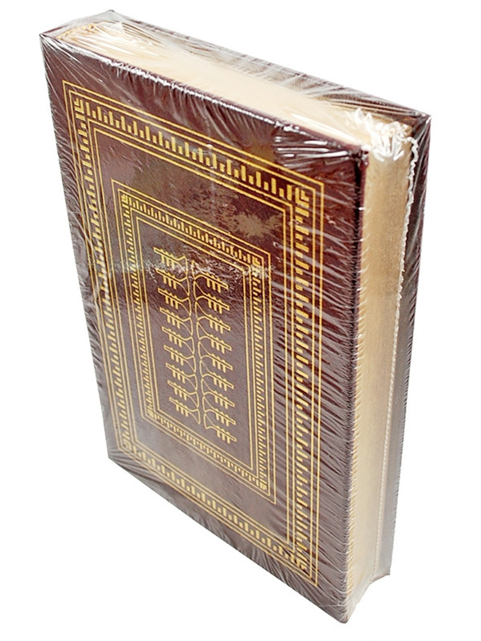 "Easton Press, Oscar Hijuelos ""The Mambo Kings Play Songs of Love"" Signed Limited Edition w/COA"