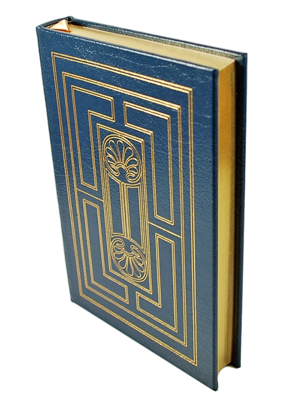 """Thomas Paine """"Common Sense"""" Leather Bound Collector's Edition"""