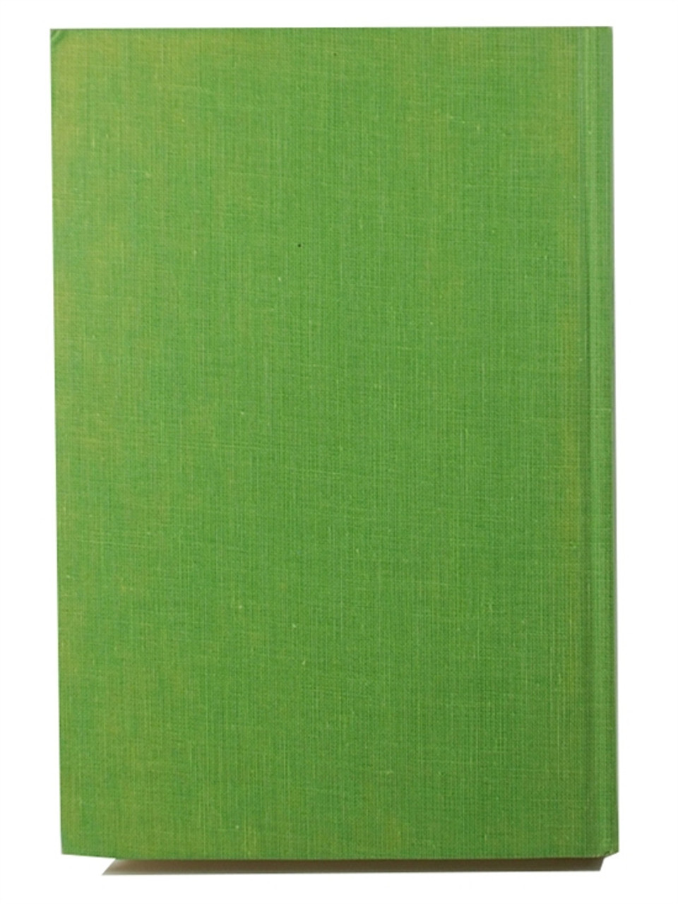 """Kurt Vonnegut """"Cat's Cradle"""" Signed First Edition, Signed and Dated With Self-Portrait Sketch"""