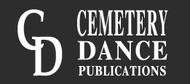 Cemetery Dance Publications