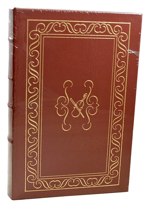 "Easton Press ""My First 79 Years"" Isaac Stern, Signed First Edition w/COA [Sealed]"