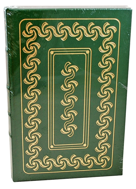 """Easton Press """"Don't Make Me Stop This Car"""" Al Roker Signed First Edition w/COA [Sealed]"""