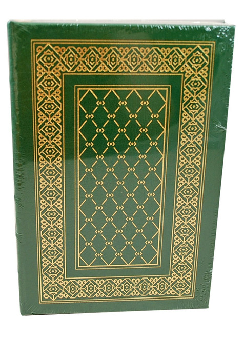 """Easton Press """"Anything Goes!"""" Larry King Signed First Edition w/COA [Sealed]"""