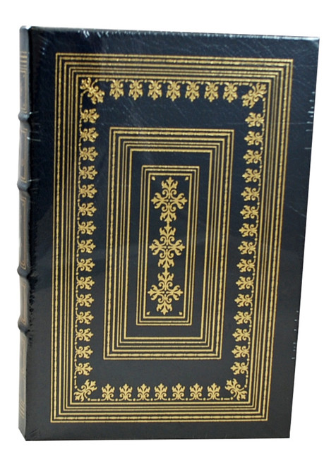 "Easton Press, Peter Fonda ""Don't Tell Dad"" Signed First Edition w/COA [Sealed]"
