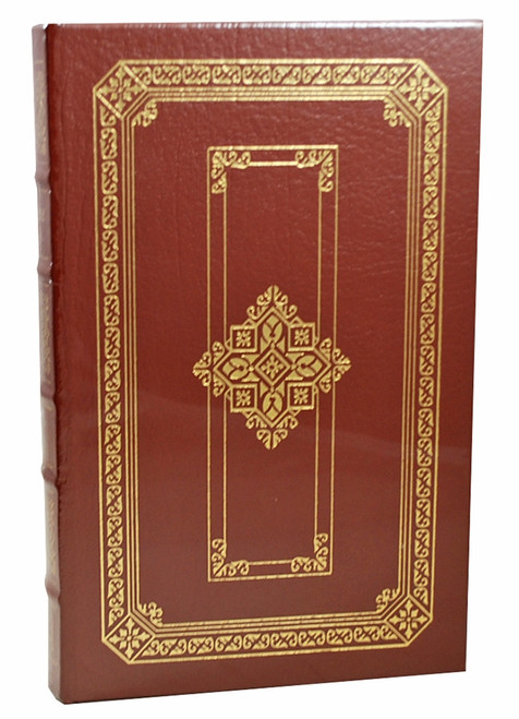 "Easton Press ""Future Talk"" Larry King,  Signed First Edition w/COA [Sealed]"