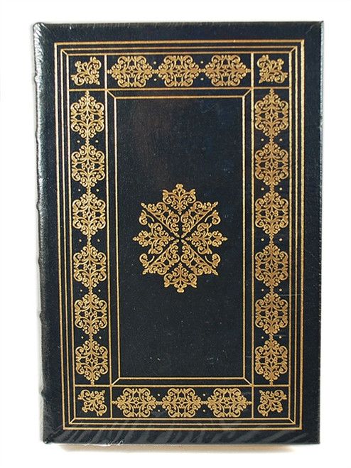 "Easton Press ""Sophie's Choice"" William Styron, Signed Limited Edition w/COA [Sealed]"